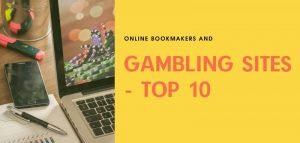 top 10 gambling sites