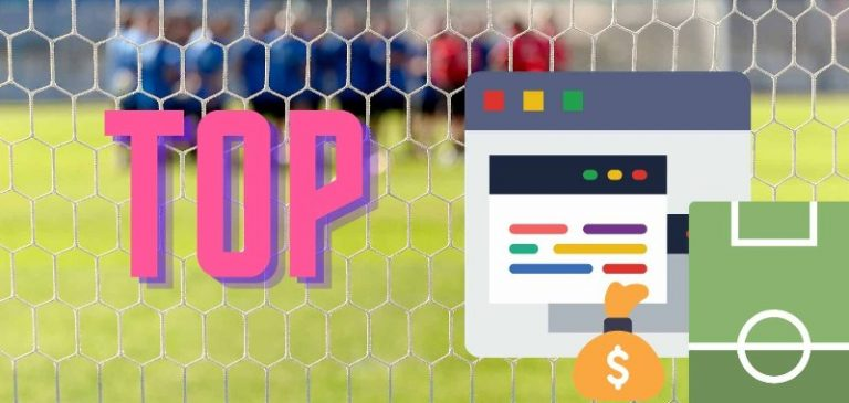 List of top websites with sports betting predictions