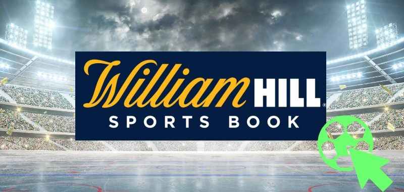 Should you pay attention to betting on William Hill?