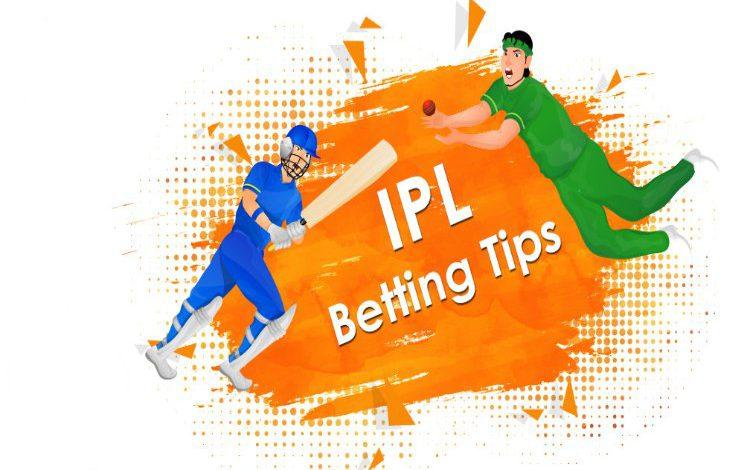 IPL betting tips