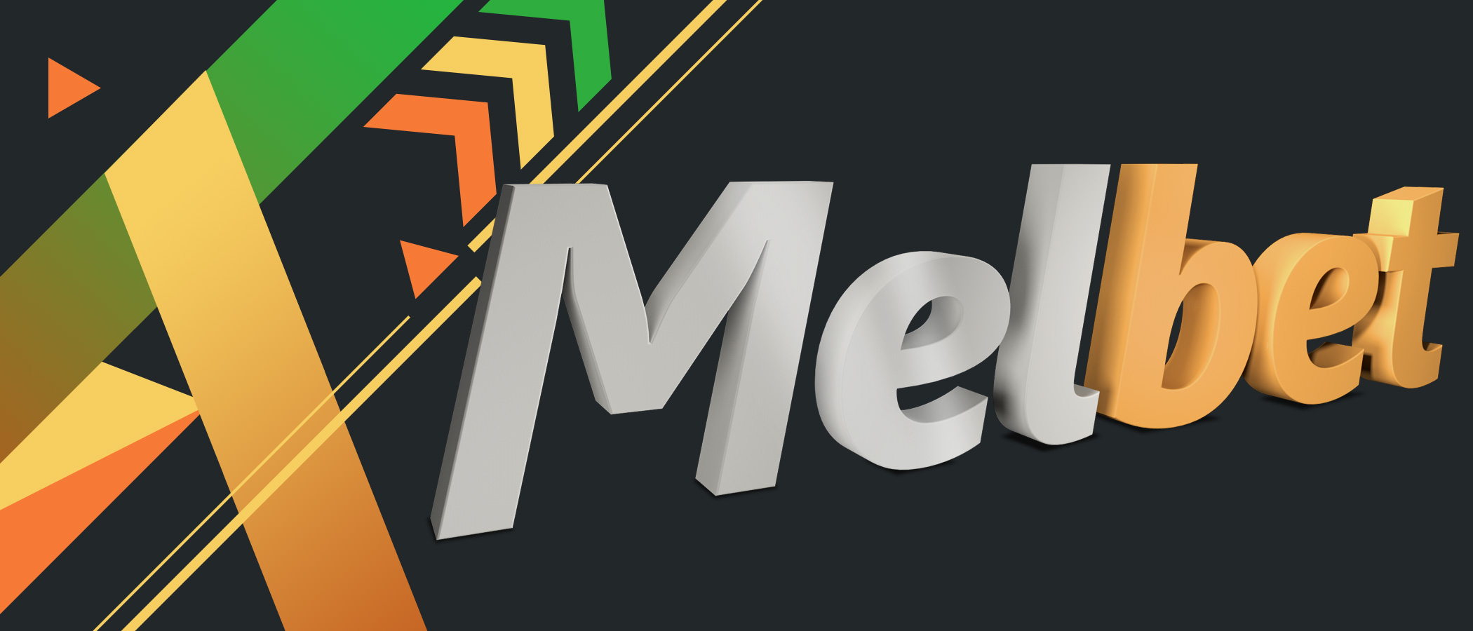 How to Participate in Live IPL Betting with Melbet India?